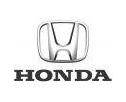 Honda Coilovers