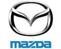 Mazda Coilovers