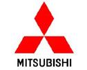 Mitsubishi BR Series Coilovers