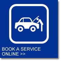 1385633081-Dacia_Book_a_Service_Online