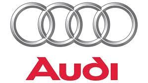 Audi DZT Line Coilovers