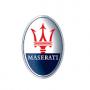 Maserati BR Series Coilovers