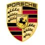 Porsche BR Series Coilovers