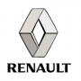 Renault BR Series Coilovers
