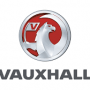 Vauxhall DZT Line Coilovers