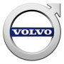 Volvo BR Series Coilovers